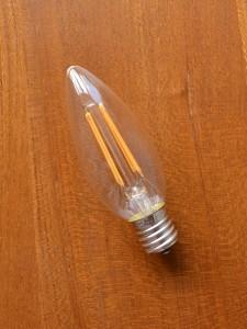 電球-E17LED2