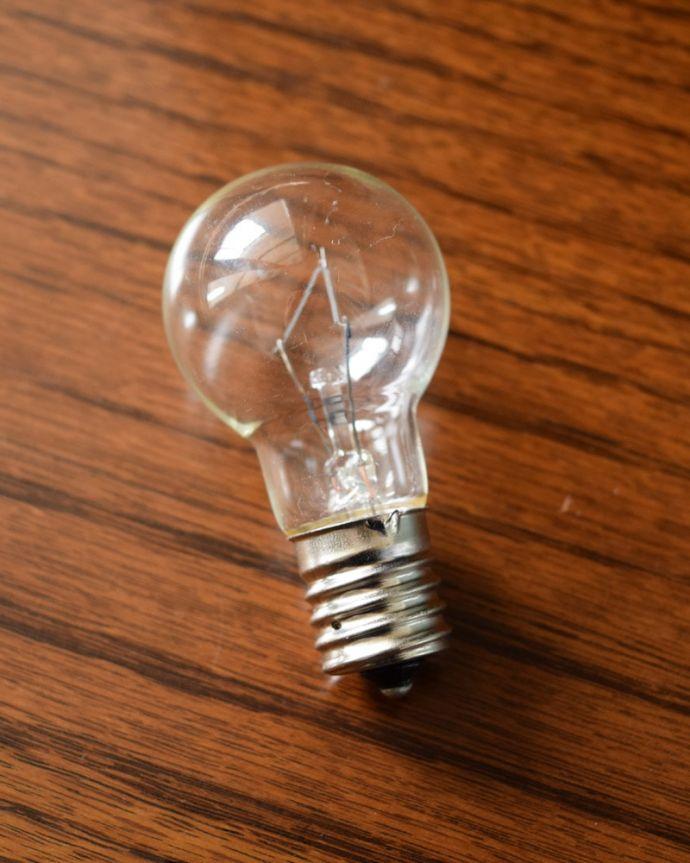 スタンドライト 照明・ライティング フランス風のおしゃれなテーブルランプ(バイオレット)。電球付きなので届いてすぐに使えます口金はE17型です。(TL-0076)