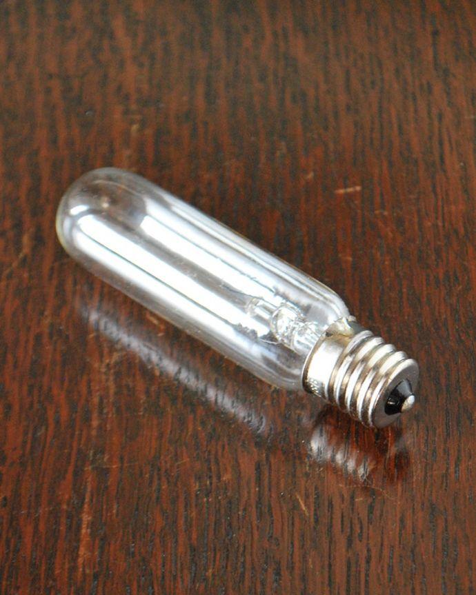 スタンドライト 照明・ライティング アンティーク調のピアノライト、スチール製のデスクライト (電球セット) 電球付きなので届いてすぐに使えますクリアスペース球(E17型30W)を一緒にお届けします。(TL-0083)
