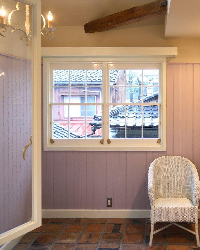 板壁・モール お部屋づくりの材料(建材) Handleオリジナル板壁キット。お好みの色をセレクト壁の色はHandleのペイントの色の中から自由に好きな色を組み合わせて頂けます。(TOK-A)