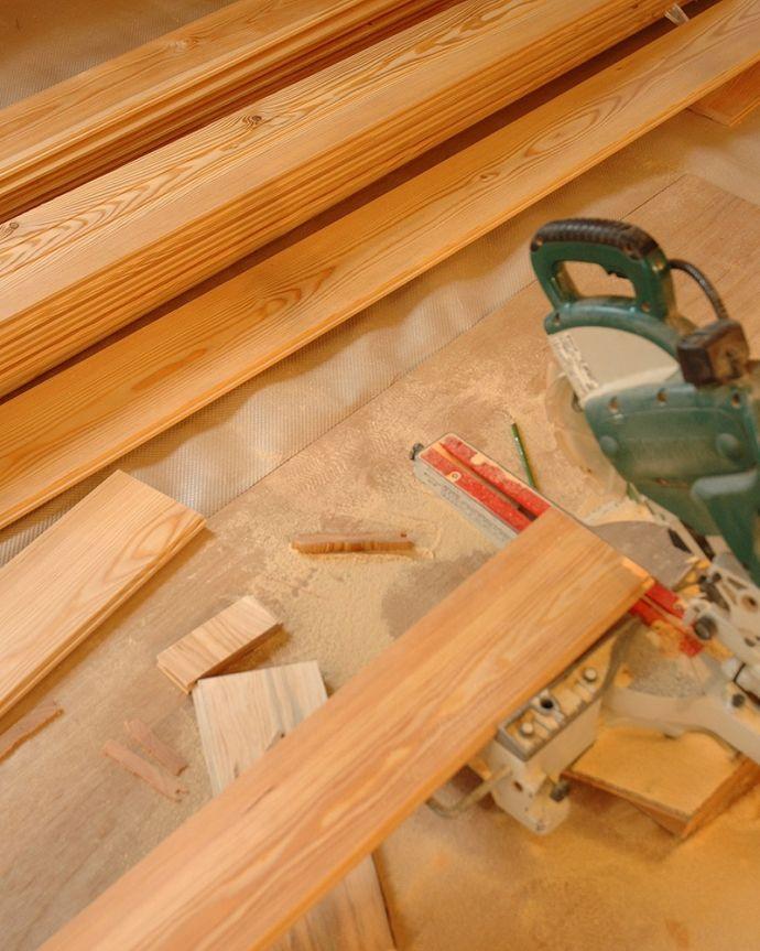 板壁・モール お部屋づくりの材料(建材) Handleオリジナル板壁キット。工務店さんに渡すだけでOK!このキットは、材料のみの販売です(施主支給品)。(TOK-A)