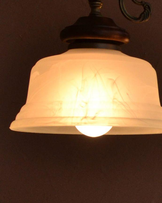 照明・ライティング シャンデリア3灯 (cr-540)
