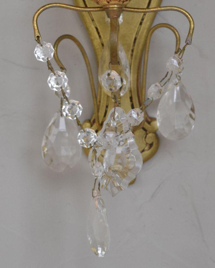 d-1112-z アンティークウォールブラケットの装飾