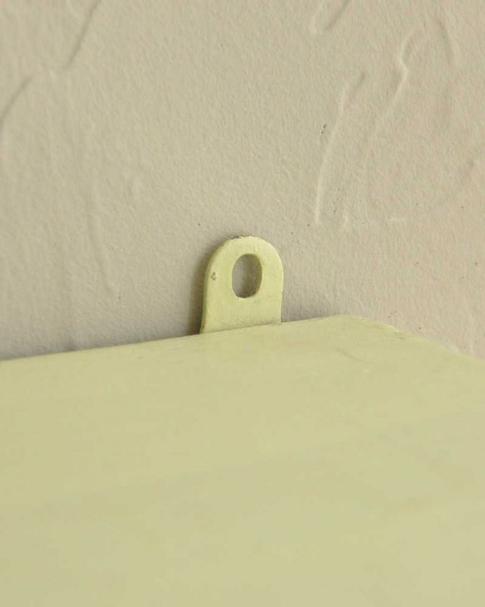 d-1281-f アンティークスモールキャビネットの金具