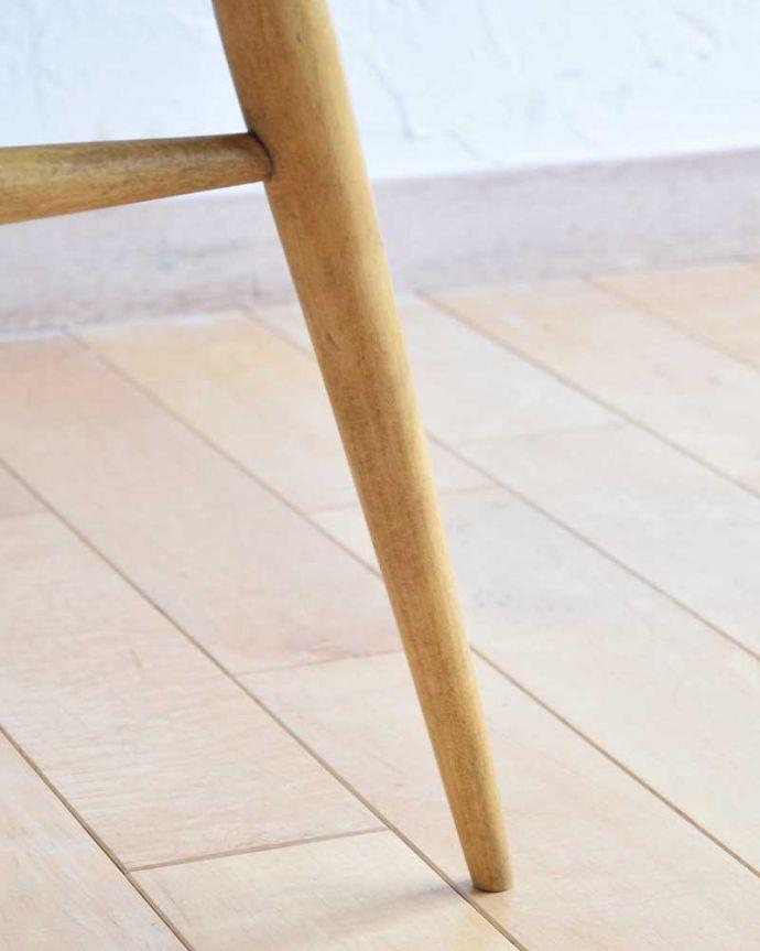 d-1321-f アーコールテーブルの脚