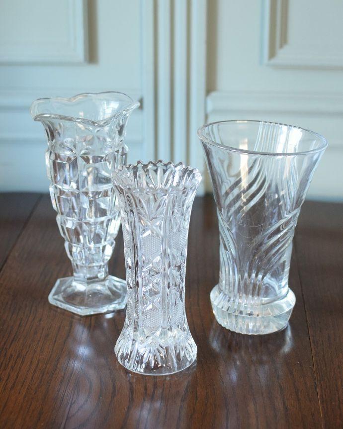 インテリア雑貨 母の日(M) (ho-1-s)のプレスドグラス