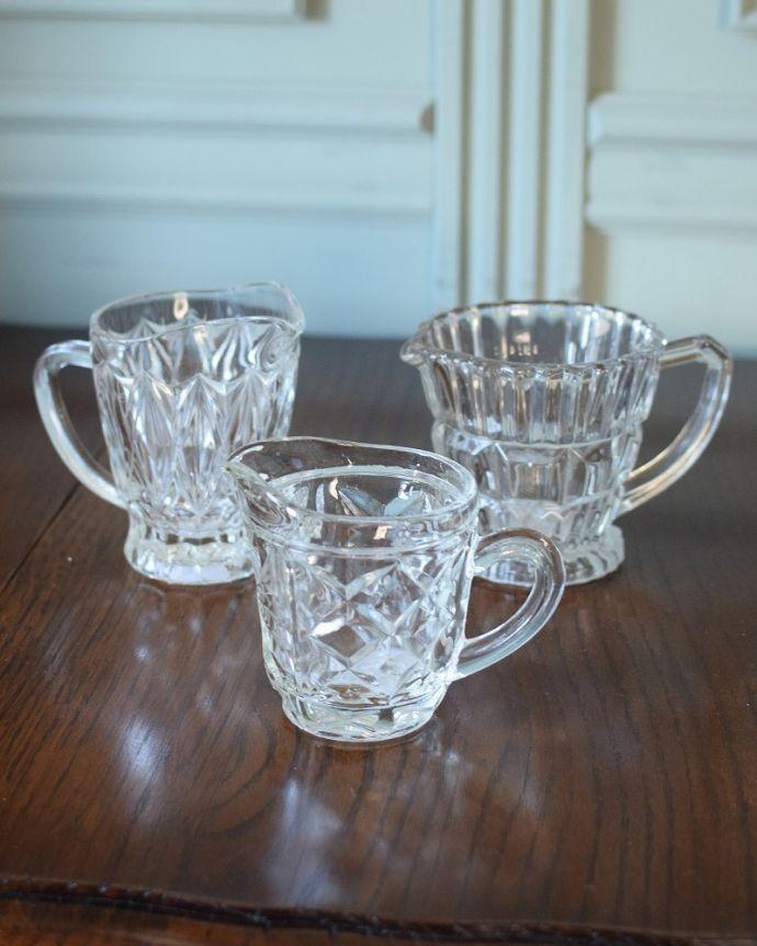 インテリア雑貨 母の日(S) (ho-1-s)のプレスドグラス