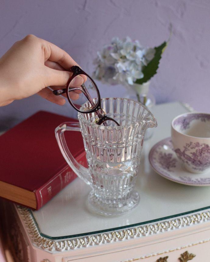 インテリア雑貨 Handleセレクト 母の日のプレゼントセット(S)の眼鏡