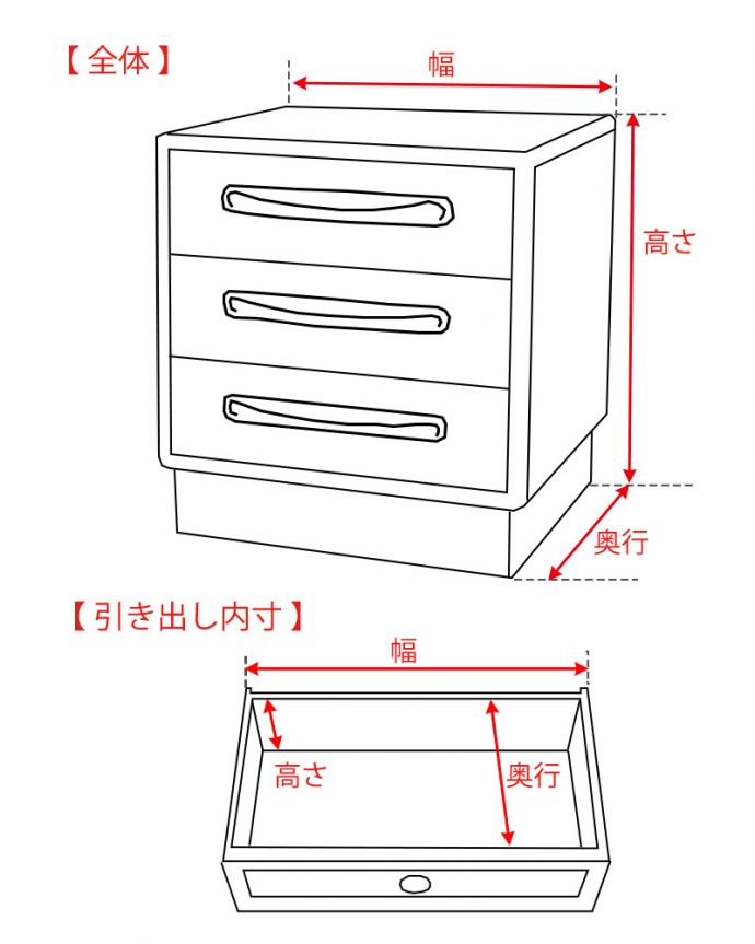 G-PLAN(Gプラン) 【アンティーク家具商品UP用】 チェスト<サイドチェスト(北欧)台輪タイプ/G-planフレスコ。。(ht-01-2-3-2-2)