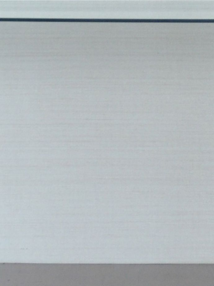 k-1302-f アンティークガラスキャビネットの生地