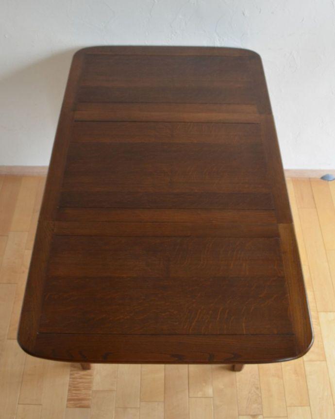 k-1684-f ヴィンテージテーブルの天板