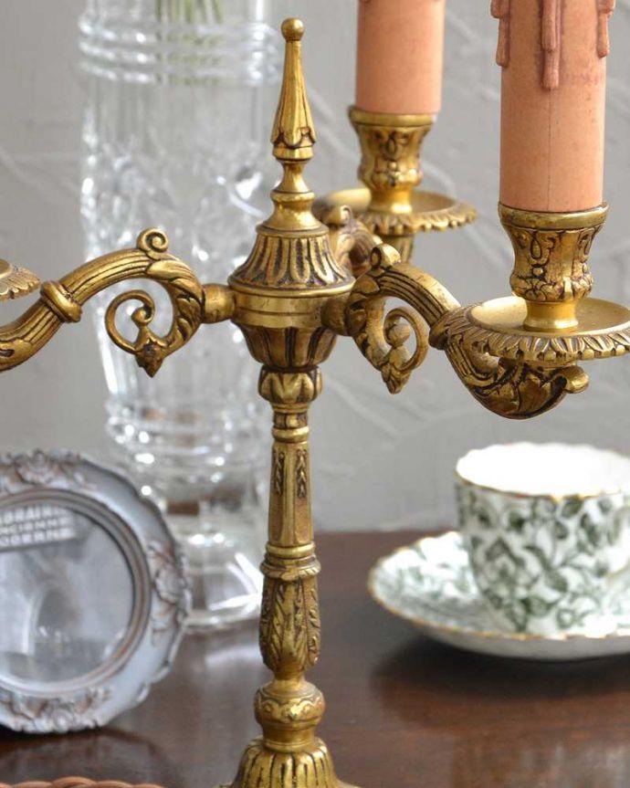 k-1998-z テーブルランプの装飾