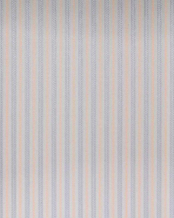 k-2139-f アンティークガラスキャビネットの背板の布
