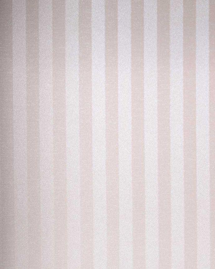 k-2274-f アンティークキャビネットの背板の布