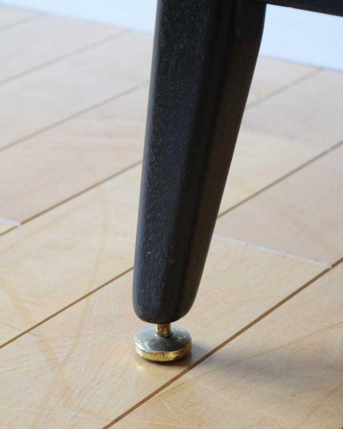 k-2365-f アンティークディバイダーの脚