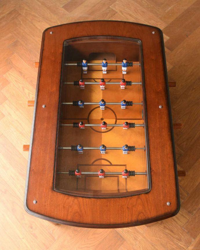 k-2447-f  アンティークコンソールテーブルの天板
