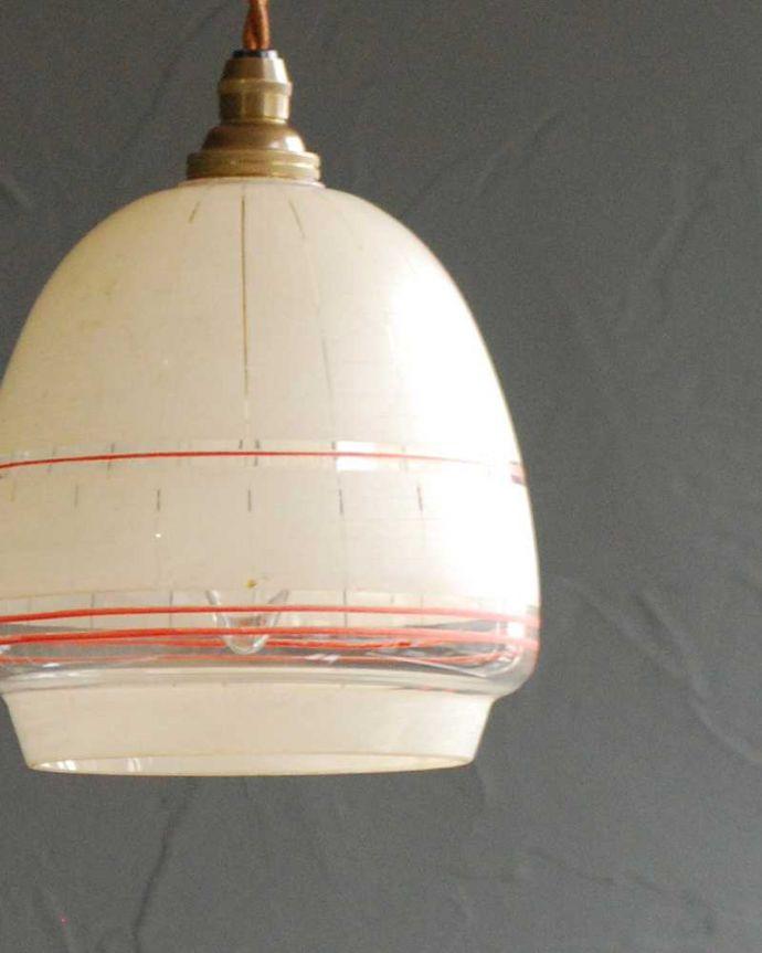 k-2979-z  ペンダントライトのズーム(消灯)