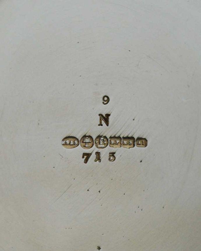 k-3033-z プレートのロゴ