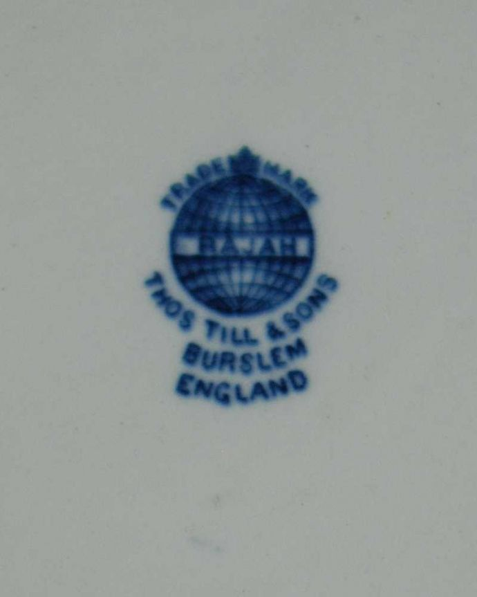 k-3251-z プレートのロゴ