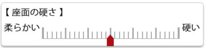 チェスターフィールド アンティーク チェア イギリスの優雅なアンティークチェア、背もたれの美しいセティ。(k-991-c)