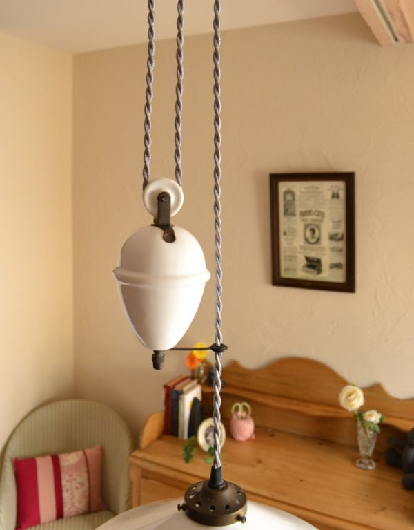 terre d hautaniboul m 1114 z. Black Bedroom Furniture Sets. Home Design Ideas
