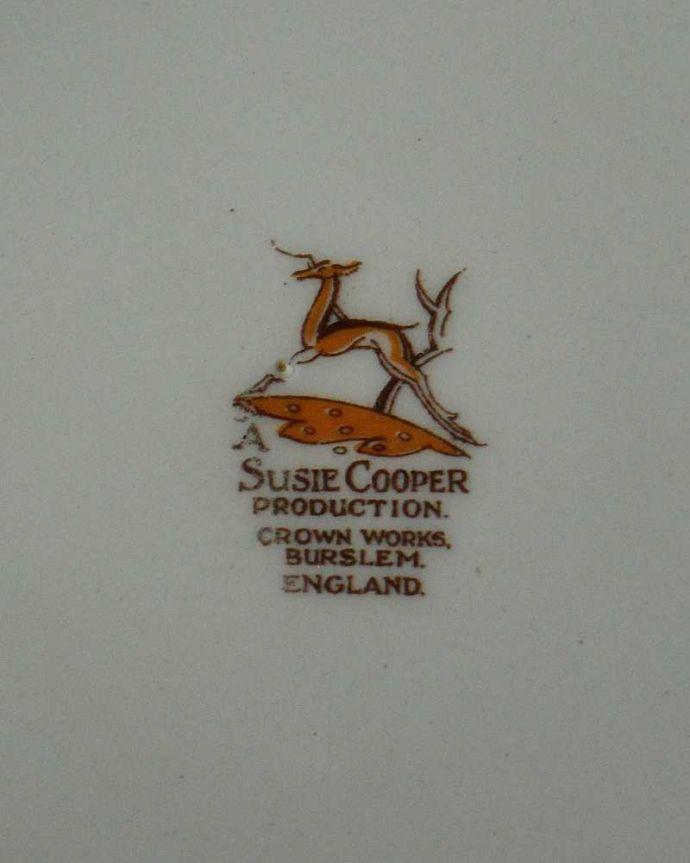 m-2214-z プレートのロゴ