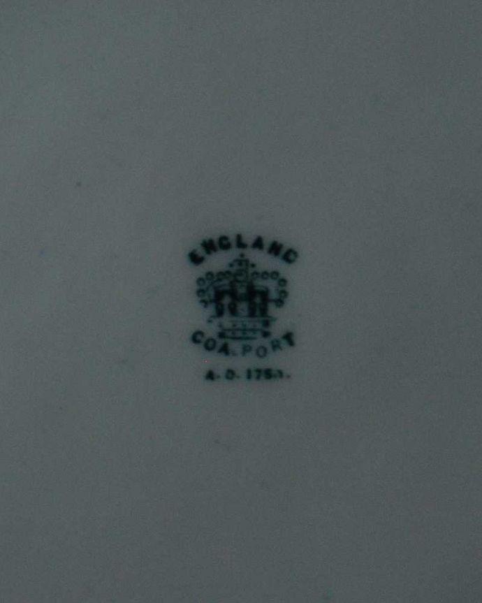 m-2560-z プレートのロゴ