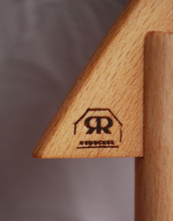 n16-111 ダストパン&ブラシのロゴ