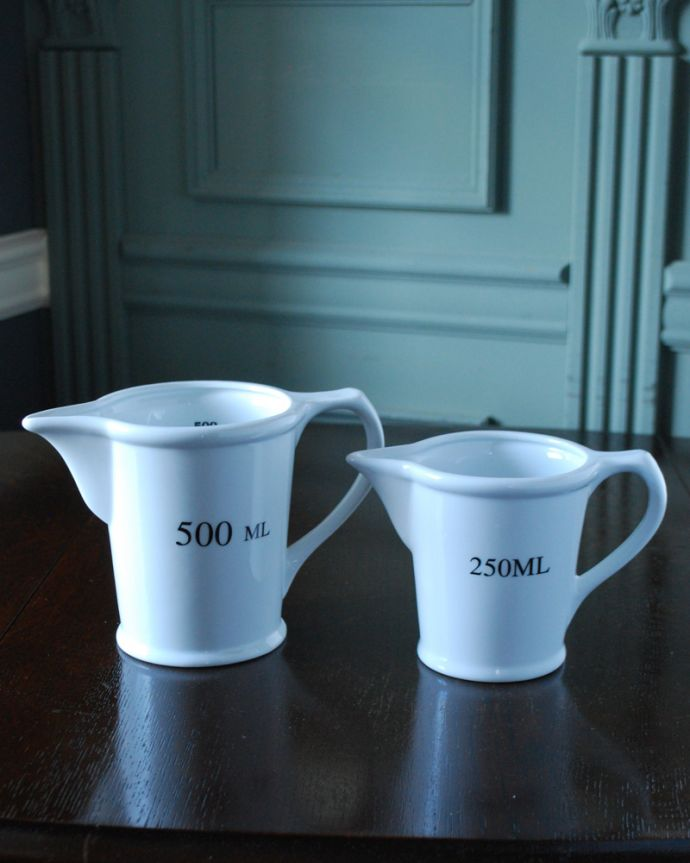 n4-004 メジャーカップ(計量カップ)(Mサイズ)