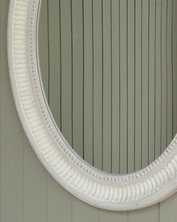 n8-050 インテリア雑貨の装飾ズーム下部