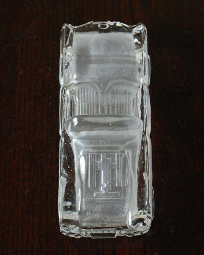 pg-5844 プレスドグラスの上から