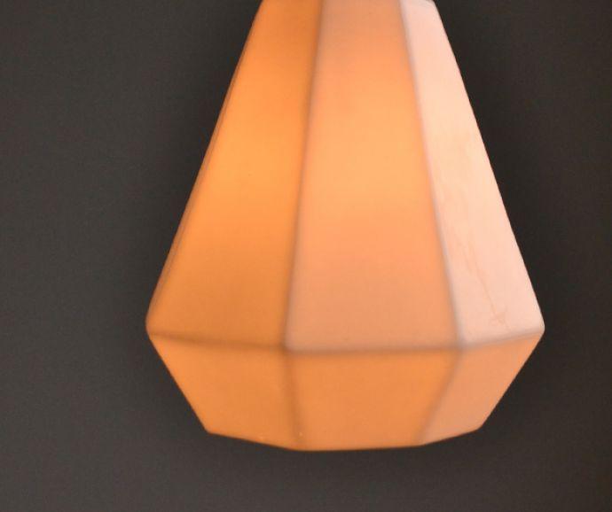 pl-139 ランプシェードの点灯1