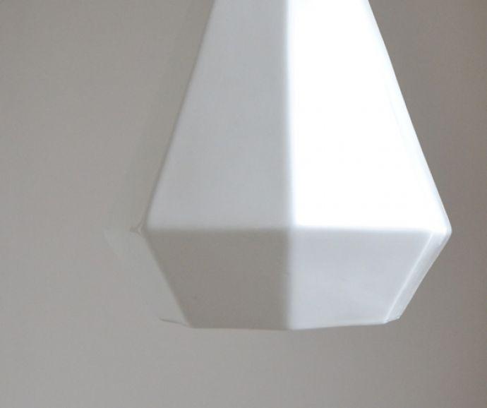 pl-139 ランプシェードの消灯