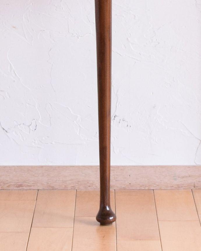 q-1004-f コンソールテーブルの脚