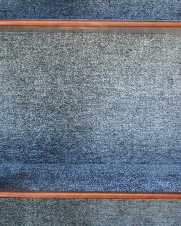 q-1319-f アンティークキャビネットの背板
