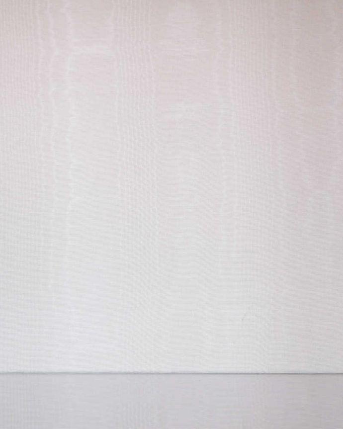 q-1439-f アンティークガラスキャビネットの背板の布