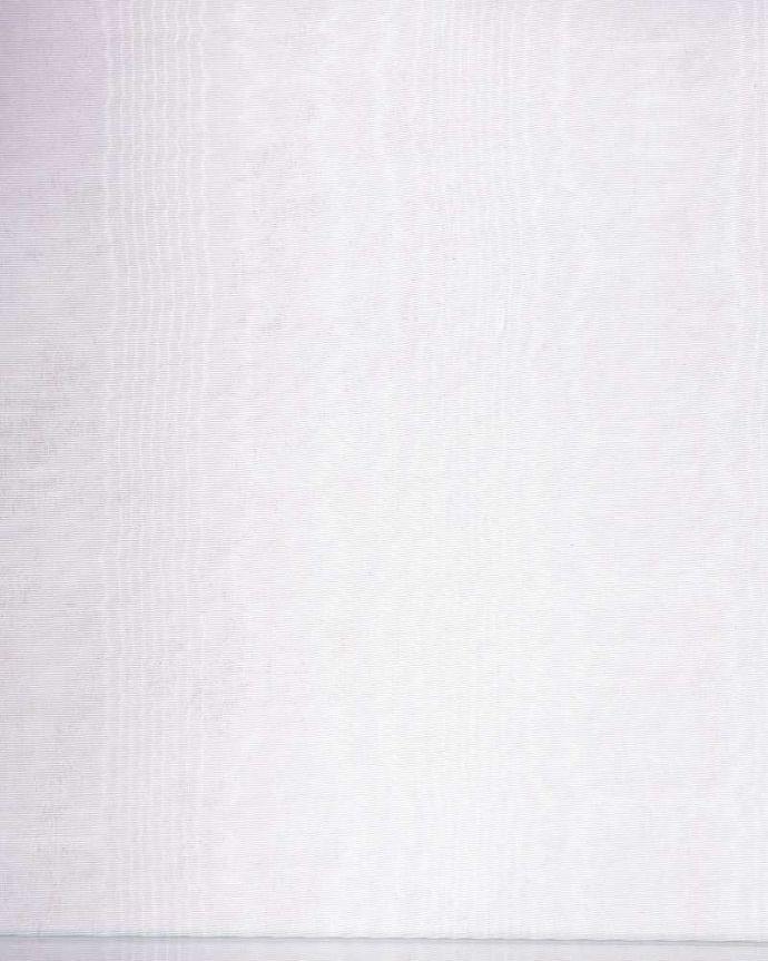 q-1443-f アンティークガラスキャビネットの背板の布