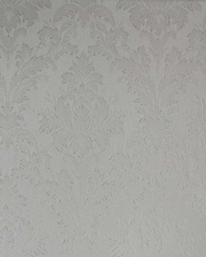 q-1533-f アンティークガラスキャビネットの背板の布