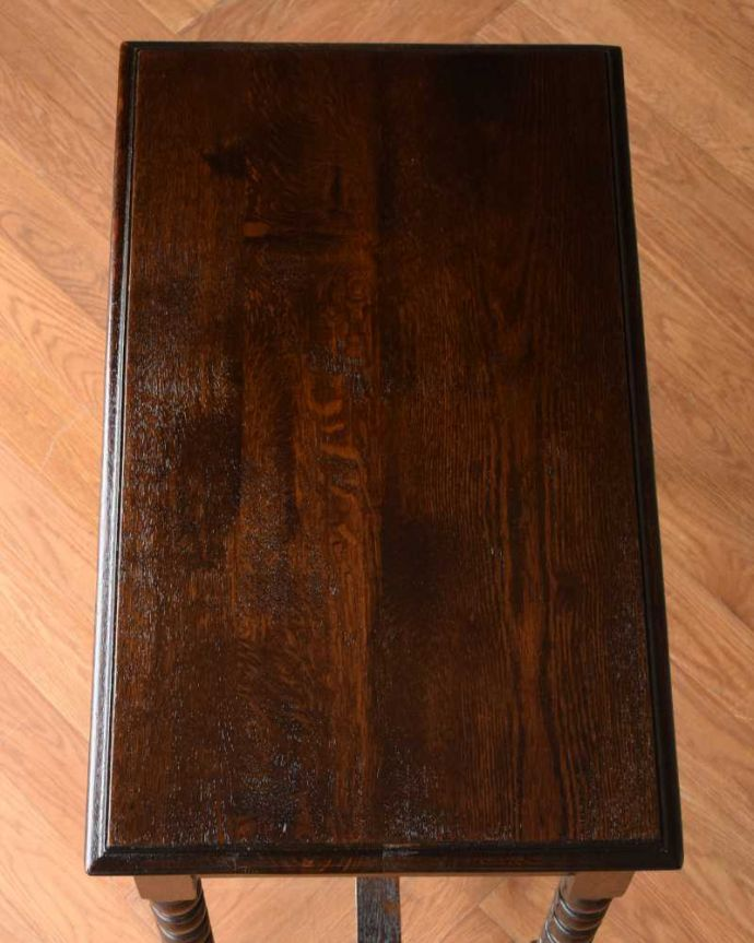 q-1568-f アンティークデスクの天板
