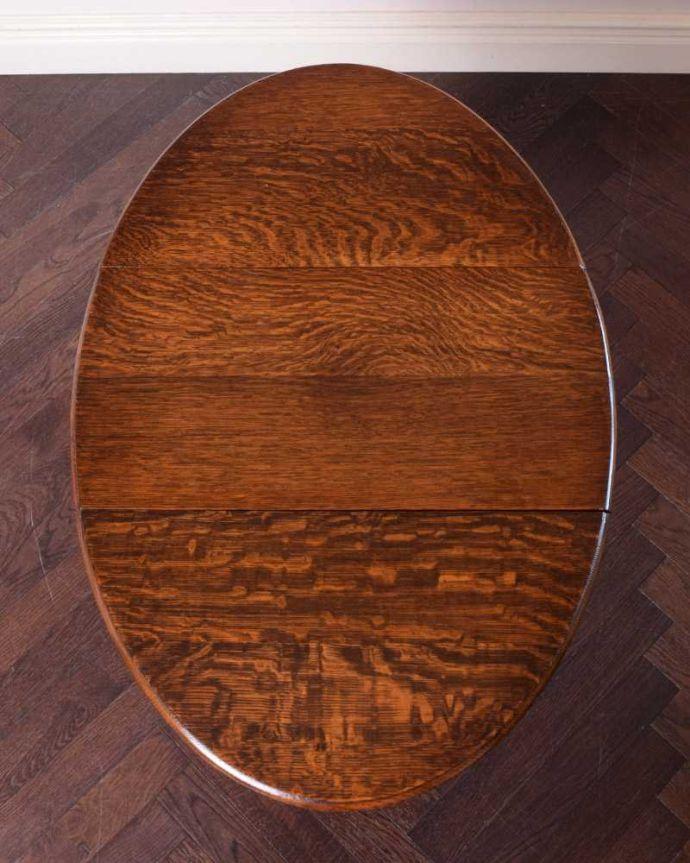 q-1656-f アンティークテーブルの天板