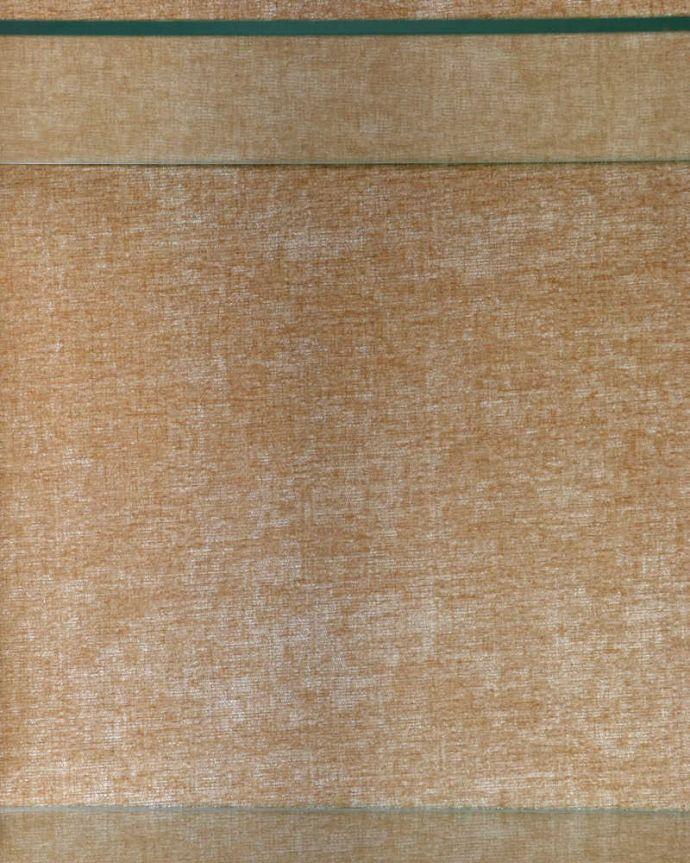 q-1677-f アンティークキャビネットの背板