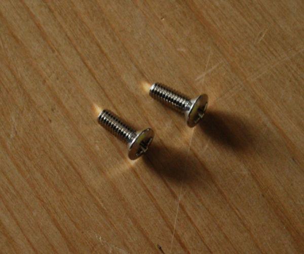 スイッチ・スイッチカバー 住宅用パーツ 陶器製スイッチプレート/黒マット(3スイッチタイプ)電気スイッチ。※ネジもセットでお届けします。(sc-19-c)