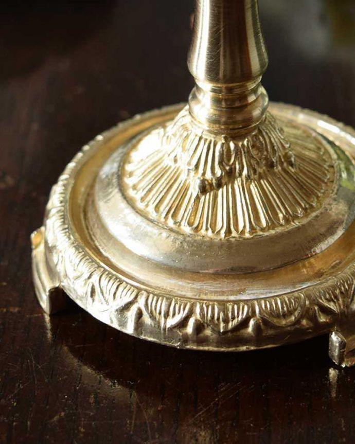 sgl-03-a テーブルランプの装飾