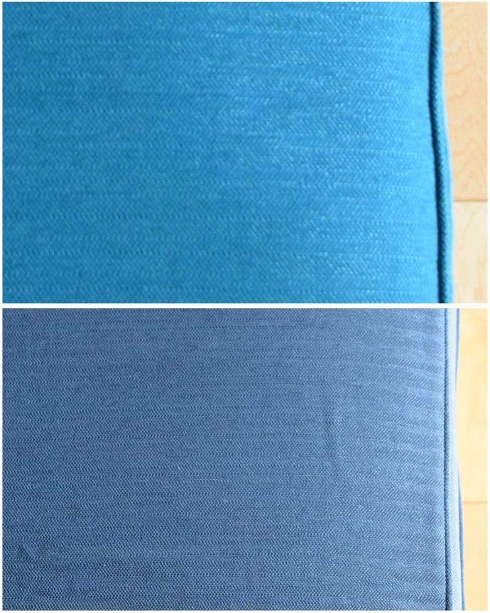 アンティーク風の椅子 アンティーク風 お家の洗濯機で洗えるHandleオリジナルスツール (test-h-3)