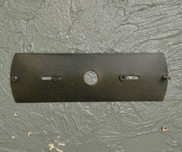 pl-122 エンジェルランプの金具