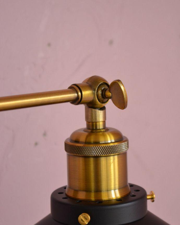 wr-099 ウォールブラケットの金具
