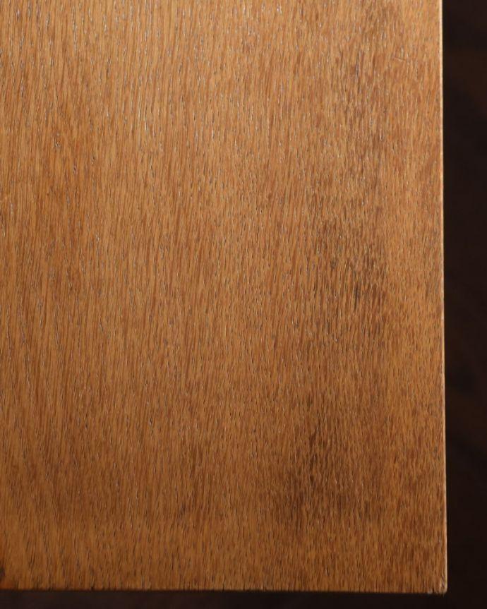 ビューロー アンティーク家具 ビューローキャビネット (x-1359-f)