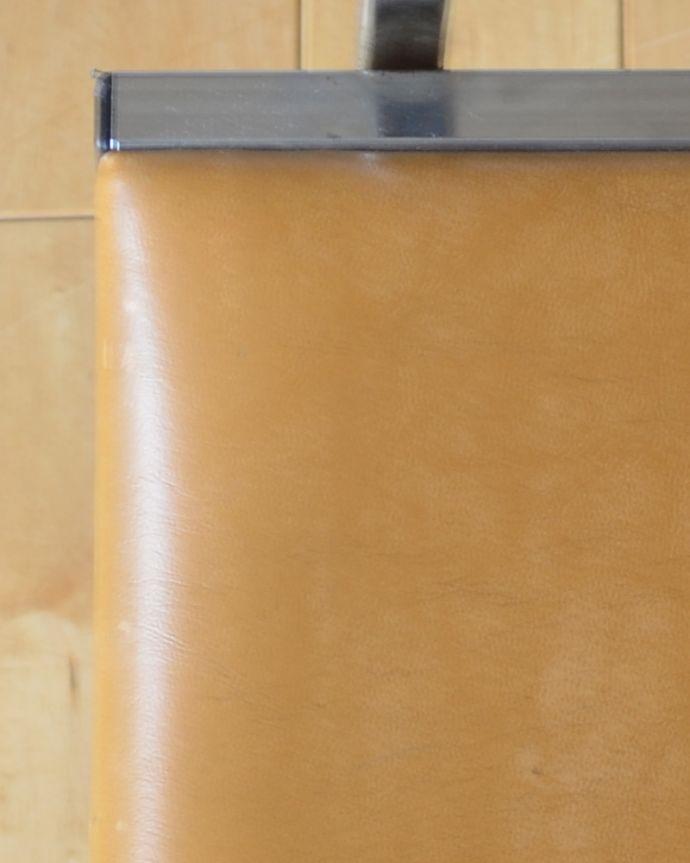 x-428-c アンティークアームチェアの生地