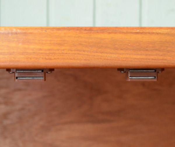 x-657-f ヴィンテージサイドボード(G-plan)のマグネット