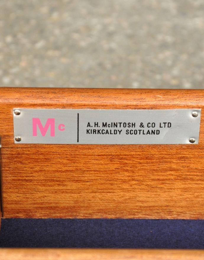 x-809-f ヴィンテージサイドボードのタグ